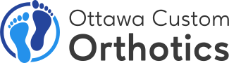 Ottawa Custom Orthotics Logo