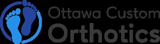 Ottawa Custom Orthotics Logo